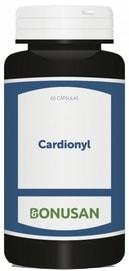 bonusan_cardionyl.jpg
