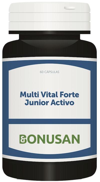 bonusan_multi_vital_forte_junior_activo.jpg
