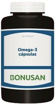 bonusan_omega_3_200_capsulas.jpg
