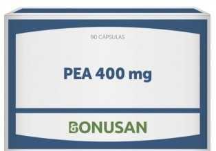bonusan_pea_400mg.jpg