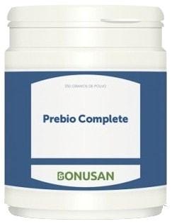 bonusan_prebio_complete.jpg