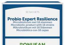 bonusan_probio_expert_resilence.jpg