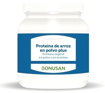 bonusan_proteina_arroz.jpg