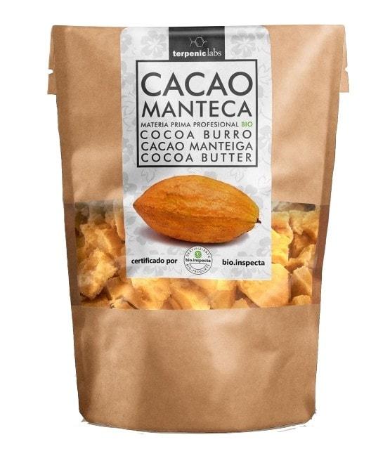 cacao-en-manteca-100