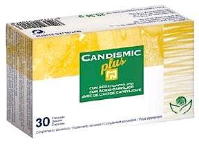 candismic_plus_bioserum.jpg