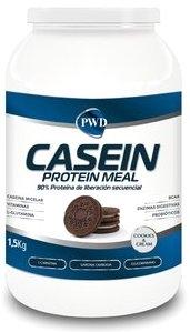 casein_cookie_1_1.jpg