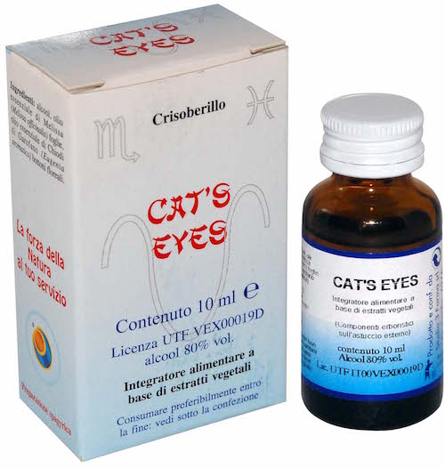 cats_eyes.jpg