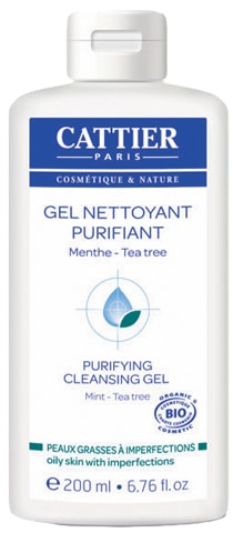 cattier_gel_llimpiador_purificante_tea_tree_200ml_1.jpg