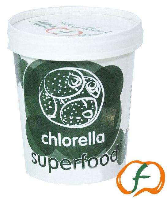 chlorella_250gr-eco.jpg
