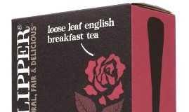 clipper_te_negro_english_breakfast_bio.jpg