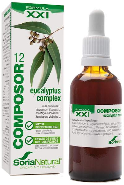 composor_12_eucalyptus_complex_xxi.jpg
