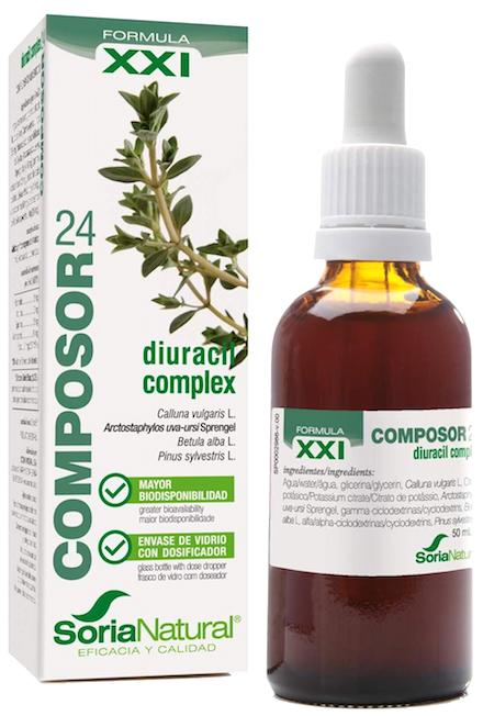 composor_24_diuracil_complex_xxi