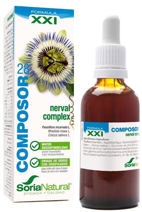 composor_28_nerval_complex_xxi.jpg