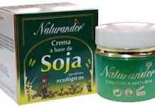 crema_ecol_gica_de_soja_naturandor_50_ml.jpg