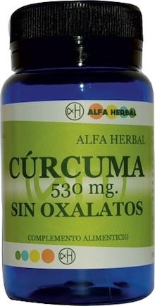 curcuma530_sin_oxalatos.jpg