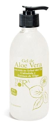 derbos_gel_aloe_vera_con_aceite_de_arbol_del_te_calendula_y_germen_de_trigo_250ml.jpg