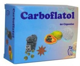 dis_carboflatol.jpg