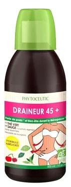 draineur-45.jpg