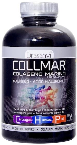 drasanvi_collmar_comprimidos.jpg