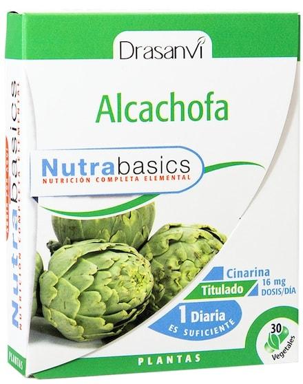 drasanvi_nutrabasics_alcachofa_1.jpg