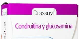 drasanvi_nutrabasics_condroitina_glucosamina.jpg