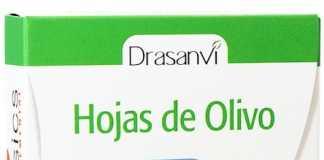 drasanvi_nutrabasics_hoja_de_olivo.jpg