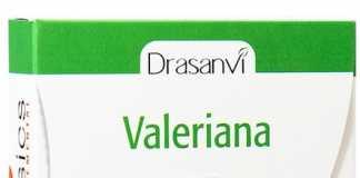 drasanvi_nutrabasics_valeriana.jpg