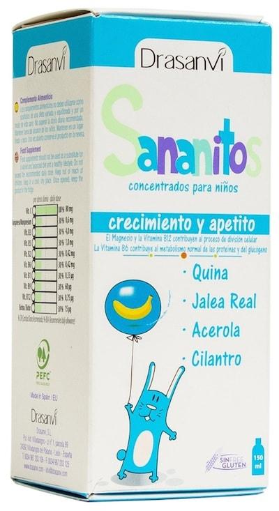 drasanvi_sananitos_crecimiento_y_apetito.jpg
