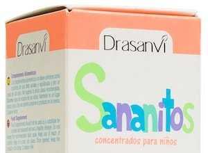 drasanvi_sananitos_defensas_1.jpg