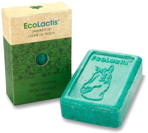 ecolactis-jabon-te-verde.jpg