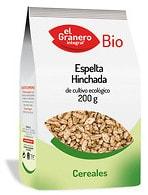 el_granero_espelta_hinchada_bio.jpg