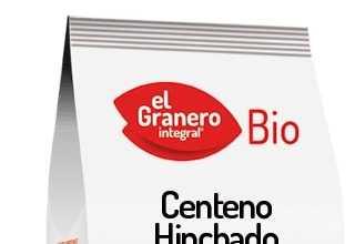 el_granero_integral_centeno_hinchado_bio.jpg
