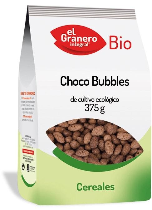 el_granero_integral_choco_bubbles_bio.jpg