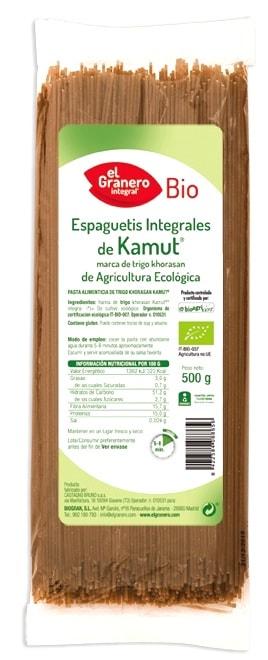 el_granero_integral_espaguetis_de_trigo_khorasan_kamut_integral_bio.jpg