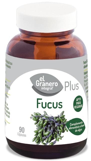 el_granero_integral_fucus_610mg_90_caps.jpg