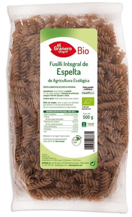 el_granero_integral_fusilli_de_espelta_integral_bio_500g.jpg