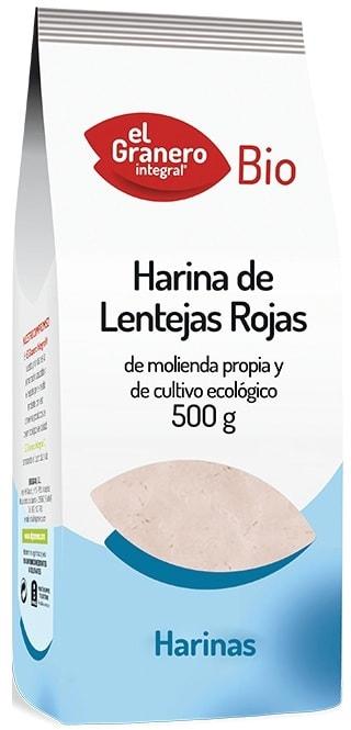 el_granero_integral_harina_de_lentejas_rojas.jpg