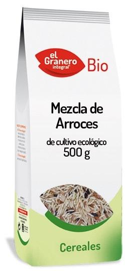 el_granero_integral_mezcla_de_arroces_bio.jpg