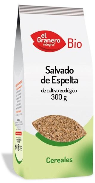 el_granero_integral_salvado_de_espelta_bio.jpg
