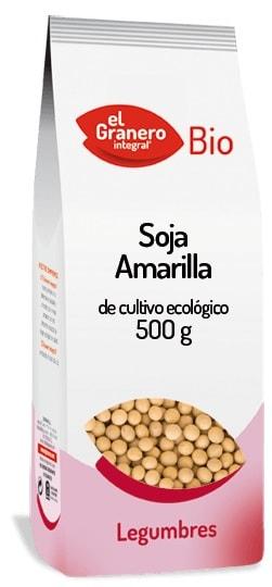 el_granero_integral_soja_amarilla_bio.jpg