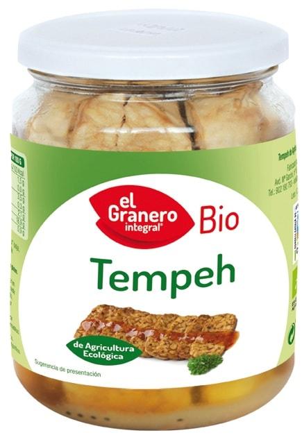 el_granero_integral_tempeh_bio.jpg