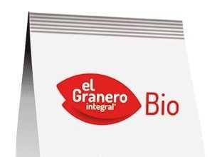 el_granero_integral_trigo_khorasan_kamut_hinchado_bio_125g.jpg