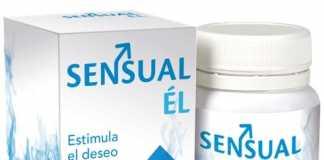 eladiet_sensual_el_hombre.jpg