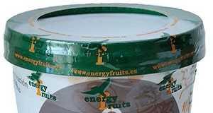 energy_fruits_chia_250.jpg