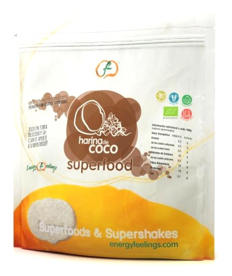 energy_fruits_coco_deshidratado_500.jpg