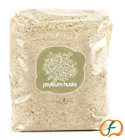 energy_fruits_psyllium_500.jpg