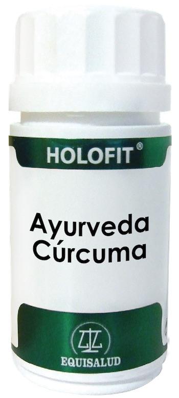 equisalud_ayurveda_cucurma.jpg