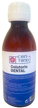 equisalud_colutorio_dental_centeno.jpg