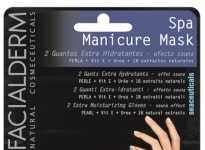 facialderm_spa_manicura