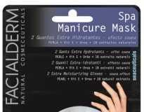 facialderm_spa_manicura.jpg